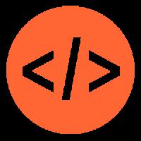 code-icon-avatar-transparent