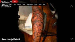 tatuajeploiesti
