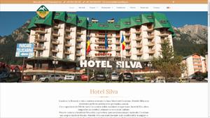 silva-300x169