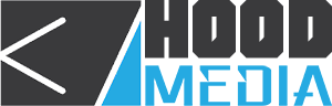 hood media logo 300px